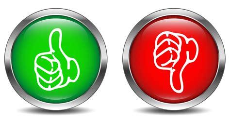 Vereinsrecht Vor Und Nachteile Der Vereinsweltde