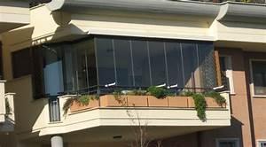 Coperture terrazzi pergole e tettoie da giardino Come realizzare una copertura per il terrazzo