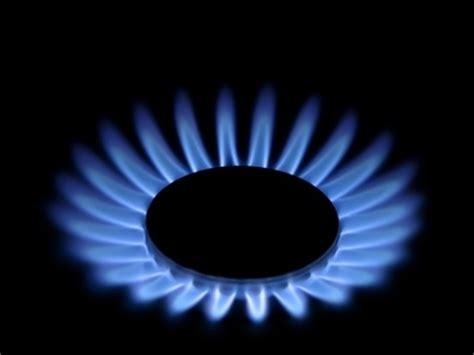 ecom 233 rage 231 a sent le gaz le des daubasses premier site francophone de l