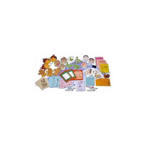 home preschool curriculum kits two options for home preschool kits learn about monthly 81002