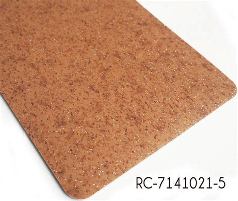 UK Market flooring Direct Export Vinyl Sheet floor Mats