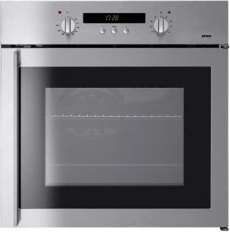 foto de bol com Atag inbouw multifunctionele oven OX6211H