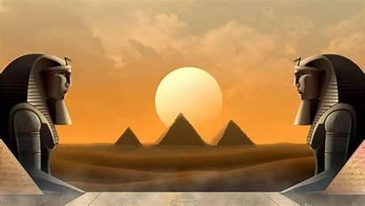 Egypt Wallpapers Wallpapertip Wallpapersafari