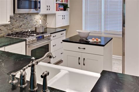 compact kitchen island 10 small kitchen island design ideas practical furniture for small spaces