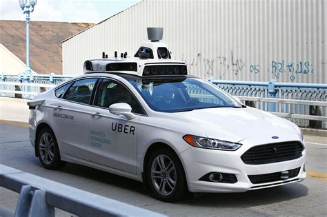 Driverless Cars Could Be Banned By Chicago City Council