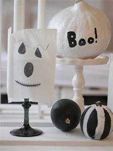Halloween Basteln Gruselig : lifestyleblog von leonie lutz inspiration f r zuhause minimenschlein de ~ Whattoseeinmadrid.com Haus und Dekorationen