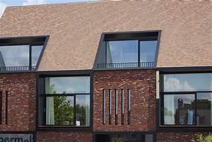 Facade De Cuisine Les Différents Matériaux : les mat riaux utilis s pour la fa ade et le toit sont similaires mais tout de m me diff rents ~ Melissatoandfro.com Idées de Décoration