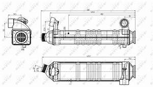 Volvo D13 Diagram