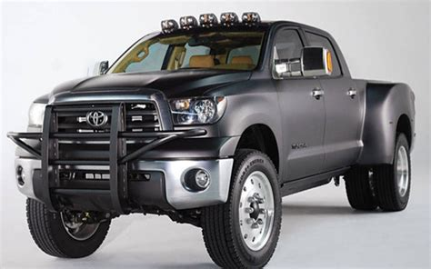 2018 Toyota Tacoma Prices  Auto Car Update