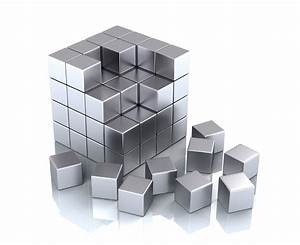 Building Blocks for a High-Performing Team - The ...