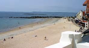 chambres d hotes larmor plage chambre d 39 hôtes larmor plage location vacances le morbihan