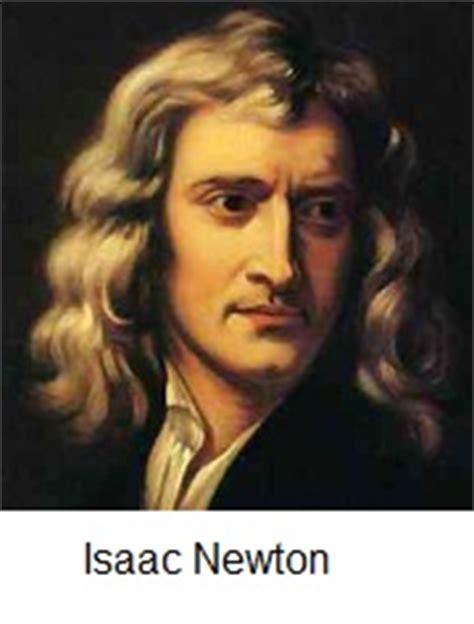 origen universo de aristoteles a newton