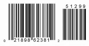 Barcode With Price And Date | www.pixshark.com - Images ...