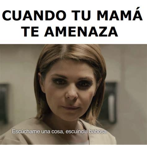 Tumblr Meme - cries in spanish memes tumblr