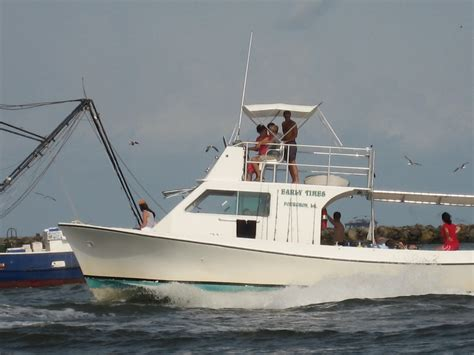 Used Boats Slidell La by Newton Boats Slidell La Page 3 The Hull