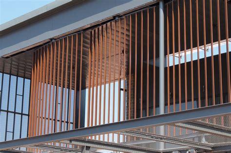 key questions  exterior shading construction