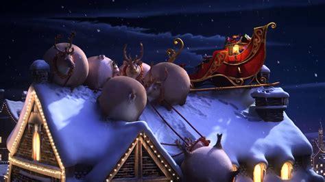 lustige weihnachtsgruesse youtube