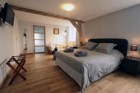 chambre hotes charme chambres d 39 hôtes de charme avec week end en amoureux