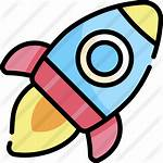 Rocket Icon Premium Flaticon Icons