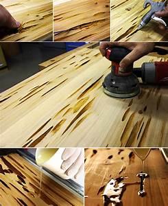 Aus Holz Selber Bauen : couchtisch holz selber bauen ~ Markanthonyermac.com Haus und Dekorationen