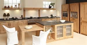 küche planen mit preis breining küchenplanung oberriexingen