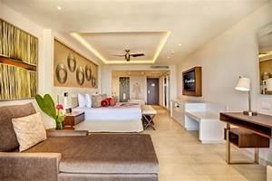 Hideaway at royalton riviera cancun puerto morelos for Honeymoon suites in louisville ky