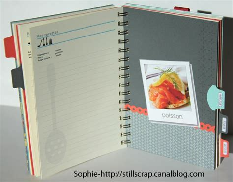 livre cuisine v arienne livre de recettes still scrap de soph