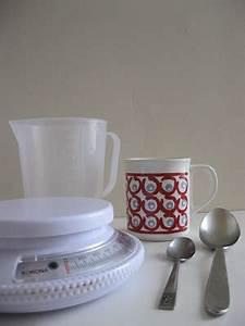 Wie Viel Löffel Kaffee Pro Tasse : alles was schmeichelt 1 4 cup 1 3 cup 1 2 cup sind wieviel ~ Orissabook.com Haus und Dekorationen