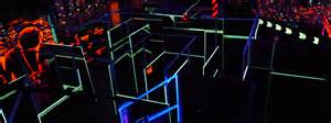 Related Keywords & Suggestions for laser game Laser Games
