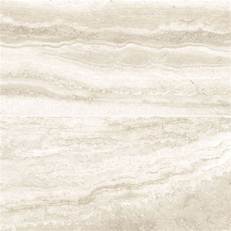 porcelain tile wood jupiter ivory glazed porcelain tile qdisurfaces