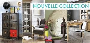 Nouvelle Collection Maison Du Monde 2017 : maisons du monde catalogue avie home ~ Preciouscoupons.com Idées de Décoration
