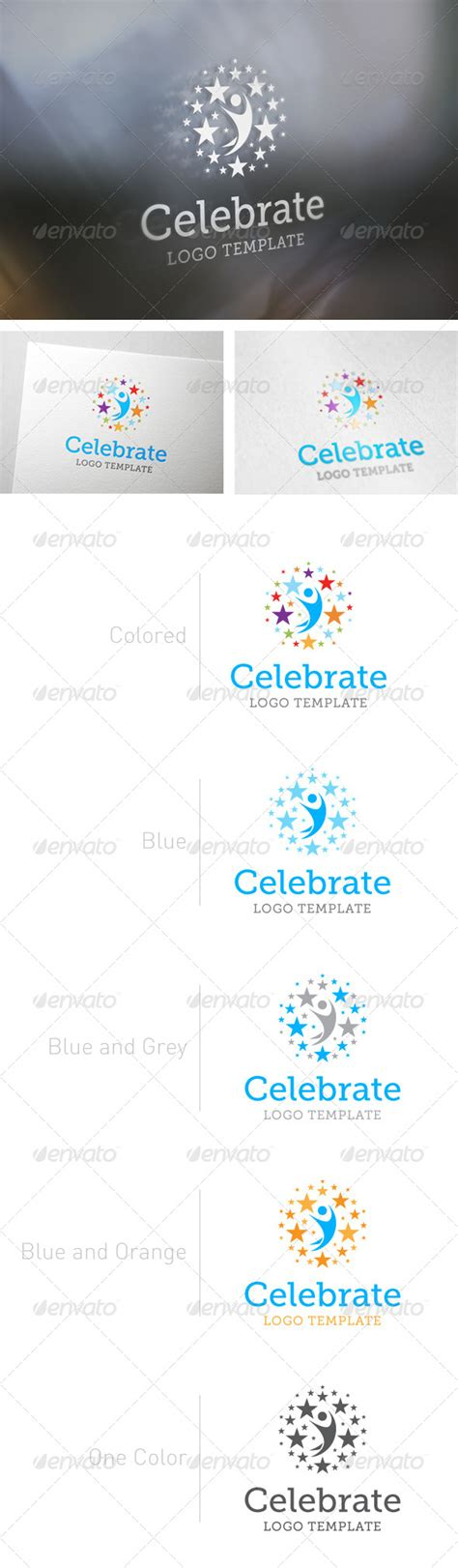 celebrate it templates celebrate it templates cloudinvitation