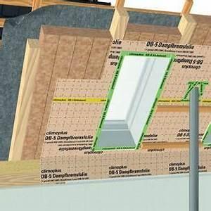 Dachdämmung Auf Sparren : die besten 25 dachkonstruktion ideen auf pinterest ~ Lizthompson.info Haus und Dekorationen