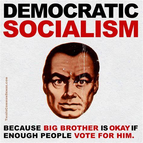 Socialist Memes - socialist meme www imgkid com the image kid has it