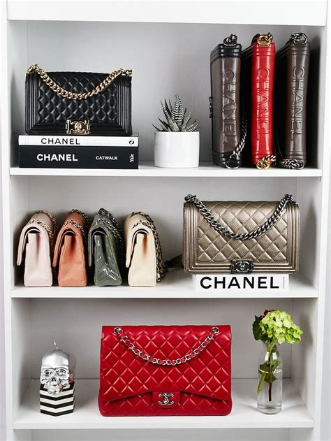 Luxury Closet Handbags by 289 Best Yoogi S Creation S Images On