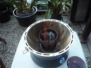 Grill Von Aldi : super aldi grill und flachbratpfanne im test grillforum und bbq ~ Buech-reservation.com Haus und Dekorationen