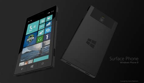 furniture stores that deliver microsoft is gearing up to deliver the iphone killer a
