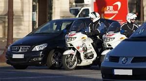 Assurance Voiture Tout Risque : rouler sans assurance les risques certains d 39 entre vous roulent san ~ Gottalentnigeria.com Avis de Voitures