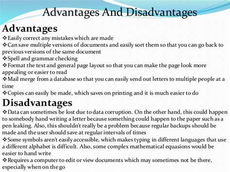 Online essay database