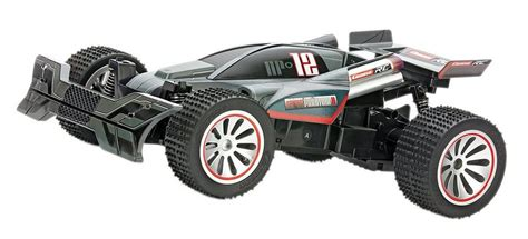 rc autos kaufen 174 rc auto komplett set mit akku und ladeger 228 t ma 223 stab 1 16 187 174 rc speed phantom 2