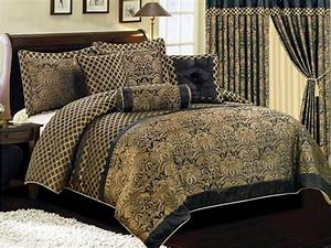 Worth, To, Apply, Contemporary, Luxury, Bedding, Today