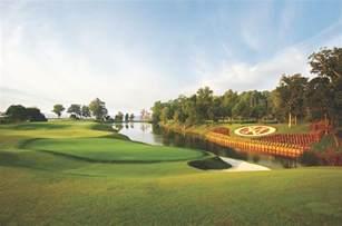 marina wedding venues kingsmill chionship golf kingsmill resort williamsburg va