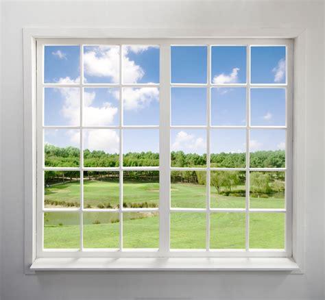 single pane  double pane windows xowindows