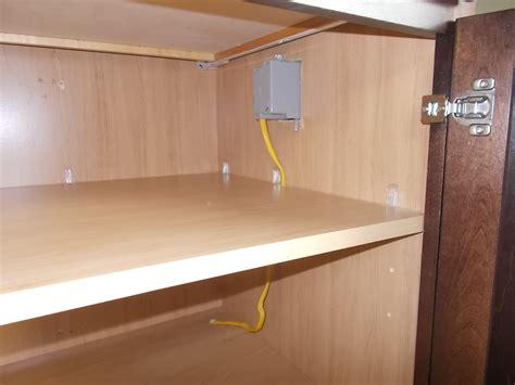 raceway  cabinet electrical forum  inspectors