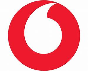 white circle with red comma logo Quotes