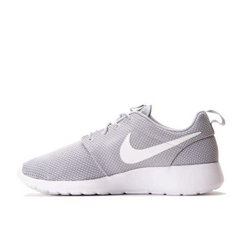 Nike Roshe Run (wolf Grey  White) 511881023. Mango Wood Living Room Furniture Sets. Living Room Design For Cheap. Lounger For Living Room. Broyhill Leather Living Room Sets. Best Designs For Living Room. Living Room Ideals. Living Room Set With Tv Stand. Living Room Fashion Outlet