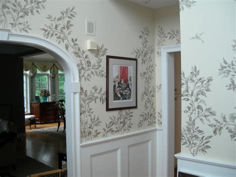 Top Interior Painting Tips & Techniques for Fantastic