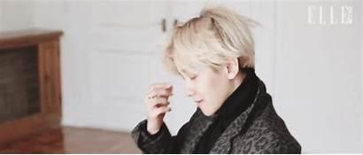 Baekhyun Exo Cadeaux Joueurs Aux Bet Lost