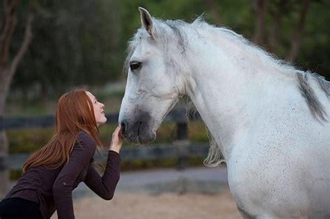 Dīvaini un intresanti fakti par zirgiem - Spoki