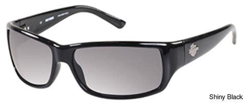 Buy Harley Davidson Hd0860x Full Frame Prescription Sunglasses